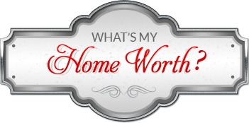 What's My Home Worth - Legacy Realty Group