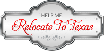 Help Me Relocate - Legacy Realty Group