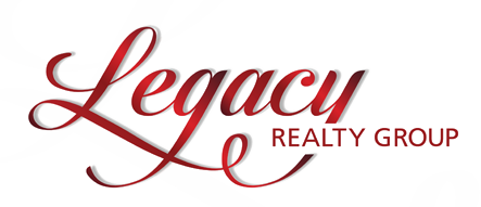 Logo - Legacy Realty Group